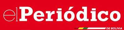 Noticias El Periodico Digital Tarija